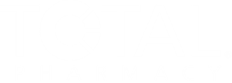 Total Pharmacy